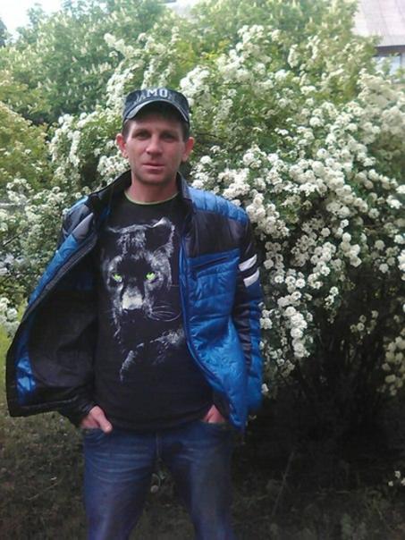 Знакомства в Дзержинске для серьезных отношений